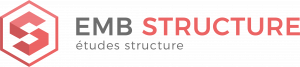 Logo BET Structure