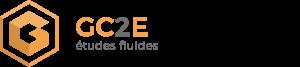 Logo GC2E