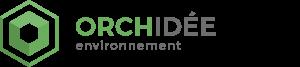 Logo Orchidée Environnement